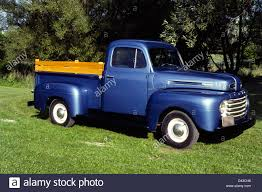 1950 Ford 1/2 Ton Pick Up Truck Stock Photo: 54165476 - Alamy 1946 Ford Pickup 12 Ton Truck 1959 Fordtruck 59ft4750d Desert Valley Auto Parts Used 2011 Ford F450 4wd 1 Ton Pickup Truck For Sale In Al 1901 Cool Great 1937 Other Pickups Base Ton Hot Used 2wd Truck Trucks For Sale 47 Oneton Lots Of Pictures Diesel Bombers 1941_ford_marmherrington_ 4x4jpg 1024768 Vintage 4x4 Bridgman Vehicles 1940 2 Flathead Hemmings Find The Day 1942 112ton Stake Daily Ford The Hamb Fseries First Generation Wikiwand