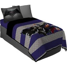 Bedroom Sets At Walmart by Batman Themed Bedroom Sets Nice Design Batman Bed Set Ideas With