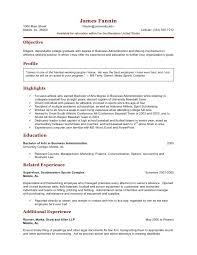 sle sport resume college college golf resume hitecauto us