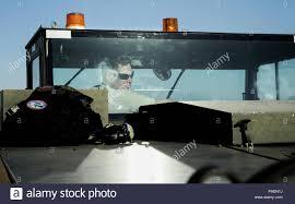 100 Used Tow Trucks Staff Sgt Richardt Figueroa 20th Aircraft Maintenance Unit