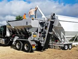 Volumetric Concrete Mixer - Bay-Lynx Manufacturing 2007 Advance Ism350appt61211 Mixer Ready Mix Concrete Truck For Mercedesbenz Axor 2633 Cifa Mixer 8 M3 Concrete Trucks For Ta Novus 3439 Concrete Mixer 6 Cube X 2 For Sale Junk Mail Dofeng 8cbm Price Of Truck Sale Food Complete Small Mixers Supply Bruder Mack Granite Cement Price Buy Inventory Quick Holcombe Used Trucks Sinotruk Howo New Self Loading Cubic Meters Mobile Dofeng Mixture 1995 Kenworth W900b Noreserve Internet