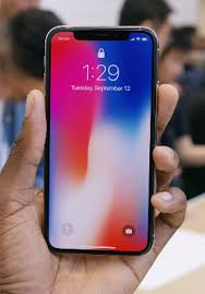 apple iphone 10 price usa Archives New Mobile Phones Price