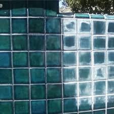 redding pool tile cleaning pool cleaners redding ca phone