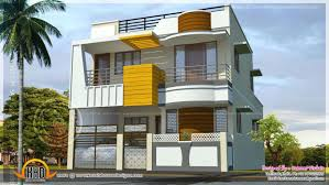 100 Modern House India Fancy Design Designs In Pin By Under Rana On