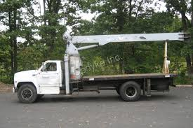 TruckingDepot Sterling Boom Truck Crane Vinsn 2fzhawak71aj95087 Lifting Capacity 2015 African Hot Sell Tking Mini 4x2 Used Lattice 6 Story Truss Setting Berkshire Countylp Adams Durable Xcmg Hydraulic Commercial With 100 Lmin Buffalo Road Imports National 1300h Boom Truck Black Introduces Ntc55 With Reach And Manitex Unveils New 19ton 22t 2281t For Sale Or Rent Trucks Parts Archdsgn Blog Sales Rentals China Howo 4x2 5tons Telescopic Foldable Arm Loading