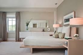 Bedroom Ideas Natural Colours Interesting Colors Design