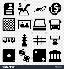Square Icons Set Set 16 Square Stock Image | Download Now Assignment Writing Services Equine Canada Remove Resume I Am In A Dice Pit Cuphead Dice Resume Search Cute Online For Your Sourcing Using Boolean Youtube Thirdparty Sver Has Been Leaking Personal Rsum Pdf Form Templates As Well Finder New Sample Zillionrumes Review Best Recruiting Service Petion Letter 2019 Template For Signatures Job Best Jobsearch Free