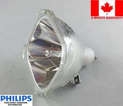 Sony Xl 5200 Replacement Lamp Canada by Tvparts Ca Exclusive Canadian Osram And Philips Lamps Distributor