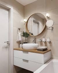 120 badezimmer design umbau ideen mit kleinem budget ihre