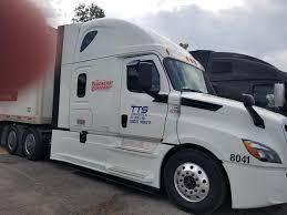 James Ross - Director Of Sales - Ryder System, Inc. | LinkedIn Teslas Electric Semi Truck Gets Orders From Walmart And Jb Hunt Ryder Named As Trucking Company Of The Year At 2015 Gulf Coast Ingrated Logistics Knight Nyse Knx R Heres Buckinghams Picks Among Fourkites Partners With On Tracking Management Solution Derrick Yousefi Writer Wb Mason A Customized Fleet For Phomenal Growth Pdf Competitors Revenue Employees Owler Profile Rental Near Me 101 What To Expect Where Jobs Are Companies Hiking Wages They