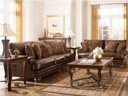 Country Style Living Room Pictures by Living Room Mesmerizing Country Living Room Sets Country Style