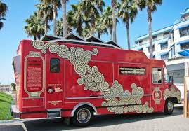 Image From Http://i.huffpost.com/gadgets/slideshows/206273 ... Art And Street Food Meet Sf A Hello Kitty Truck Is Coming To San Francisco Upout Blog Your City Guide Ca Digimapps Trucks Off The Grid Streat Park Fridays Saturdays Laughing Monk Brewing Limon Rotisserie On Twitter Our Is Making Its Debut Soma Streat Seasoning And Salt The Chairman Truck In Spark Yelp Presidio Pnic A Sunday Base For More Than Just Food Sfgate Stock Photos Omg Free Kung Fu Tacos Bao Black Friday At Fifth