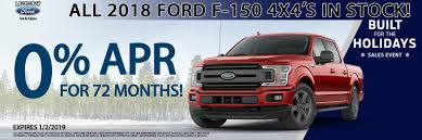Longmont Ford | Longmont CO | New And Used Ford Dealer Ford New And Used Car Dealer In Bartow Fl Tuttleclick Dealership Irvine Ca Vehicle Inventory Tampa Dealer Sdac Offers Savings Up To Rm113000 Its Seize The Deal Tires Truck Enthusiasts Forums Finance Prices Perry Ok 2019 F150 Xlt Model Hlights Fordca Welcome To Ewalds Hartford F350 Seattle Lease Specials Boston Massachusetts Trucks 0 Lincoln Loveland Lgmont Co