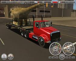 18 Wheels Of Steel American Long Haul - The Porting Team Truckpol Hard Truck 18 Wheels Of Steel Pictures 2004 Pc Review And Full Download Old Extreme Trucker 2 Pcmac Spiele Keys Legal 3d Wheels Truck Driver Android Apps On Google Play Of Gameplay First Job Hd Youtube American Long Haul Latest Version 2018 Free 1 Pierwsze Zlecenie Youtube News About Convoy Created By Scs Game Over King The Road Windows Game Mod Db Across America Wingamestorecom
