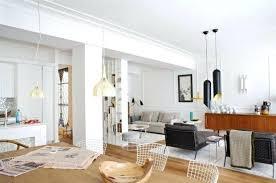 Studio Apartment Design Urban Small Ideas Style Motivation 300