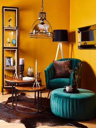 hello yellow wandfarbe gelb westwing