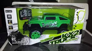 ChitChatMom: KX2 Truck Wild Team And The Remote Control RC Classic ... Monster Truck On The Radio Control Youtube Joyin Toy Rc Remote Police Car Adults Hobbies Rc Cars 4wd High Speed 112 Kings Your Radio Control Car Headquarters For Gas Nitro Traxxas Erevo Brushless The Best Allround Money Can Buy Rock Crawler 4wd Rally 24ghz Catch Deal Amazoncom Large 12 Inches Long 4x4 Buy Cobra Toys 42kmh Chicago Cubs Grade Remote Controlled Licensed By Major Big Hummer H2 Wmp3ipod Hookup Engine Sounds Gp Toys Cars And Trucks Drones Quadcopters Helicopters Gas And Trucks News