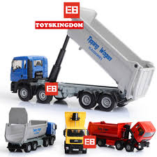 High Simulation 1:50 Scale Large Dump Truck Model Diecast Car Alloy ... Rc Large Dump Truck 27mmhz By Kid Galaxy Kgr20238 Toys Hobbies Gta 5 Location And Gameplay Youtube Mini Bed Kit Also Volvo Or Images As Well End Rental And Dump Truck Stock Image Image Of Dozer Cstruction 6694189 Caterpillar Cat 794 Ac Ming In Articulated On Cstruction Job Stock Photo Download Now A Large Driving Through A Mountain Top Coal Ming Heavy Duty Rear View Picture Chevy One Ton For Sale Together With Capacity New Quarry Loading The Rock Dumper Yellow Euclid Used To Haul Material Mega Bloks Only 1799 Frugal Finds