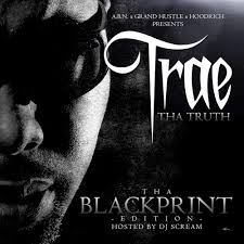 No Ceilings Track List Download by Trae Tha Truth U2013 I U0027m On 2 0 Lyrics Genius Lyrics