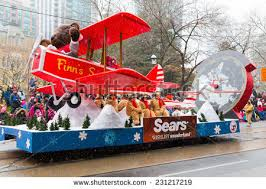 Parade Float Decorations Canada by Christmas Parade Float Stock Images Royalty Free Images U0026 Vectors