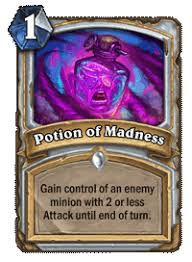 Hearthstone Malygos Deck Priest by Priest Decks December 2017 Knights Of The Frozen Throne