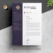 Resume Creative Resume Printable Design 002807 70 Welldesigned Examples For Your Inspiration Editable Professional Bundle 2019 Cover Letter Simple Cv Template Office Word Modern Mac Pc Instant Jeff T Chafin Templates Free And Beautifullydesigned Designmodo The Best Of Designwriting Samples Graphic Mariah Hired Studio Online Builder A Custom In Canva