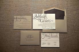 Awesome Affordable Rustic Wedding Invitations And Image Of Invitation Templates 75