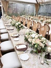 Emejing Vintage Wedding Table Decor Images Styles Ideas 2018 Rustic Style