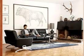 6 einrichtungsideen fürs wohnzimmer ratgeberzentrale