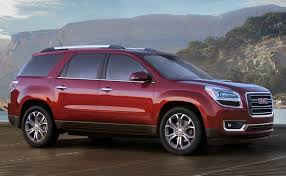 2014 GMC Acadia - Overview - CarGurus Exceptional 2017 Gmc Acadia Denali Limited Slip Blog 2013 Review Notes Autoweek New 2019 Awd 2012 Photo Gallery Truck Trend St Louis Area Buick Dealer Laura Campton 2014 Vehicles For Sale Allwheel Drive Pictures Marlinton 2007 Does The All Terrain Live Up To Its Name Roads Used Chevrolet 2016 Slt1