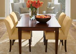 Peaceful Ideas Ethan Allen Dining Room Christopher Table Tables Null Antique Chairs 1960s Furniture Black Set