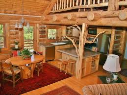 Rustic Kitchen Ideas Nice Style Designs Cool Gallery 2015