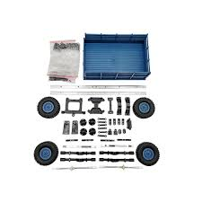 Hot Sale LeadingStar 4 Wheel Trailer Toy A Series Of WPL Truck ... Tri Valley Truck Accsories Linex Livermore Amazoncom Tac Side Steps For 092018 Dodge Ram 1500 Quad Cab Goodsell Truck Accsories Home Facebook Hot Sale Leadingstar 4 Wheel Trailer Toy A Series Of Wpl Aftershot Nissan Recoil Bta Browns Automotive Parts Store Forsyth Top 25 Bolton Truckin Photo Image Gallery Bakflip Fibermax Hard Folding Bed Cover Aftermarket Euroguard Big Country 502895 Titan