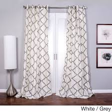 Grey And White Chevron Curtains 96 by Best 25 96 Inch Curtains Ideas On Pinterest Cheap Window