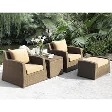 Sirio Patio Furniture Soho by Sirio Patio Furniture Home Outdoor