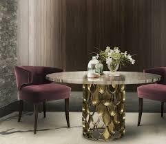 Dining Room Interior Designmodern Designinterior Design Ideasdining Ideas