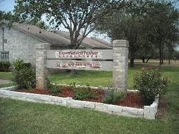 100 Cornerstone Apartments San Marcos Tx Frio 1200 East Frio Street Pearsall 78061 Rentalhousingdeals Com