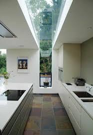 100 Kitchen Ideas Westbourne Grove 38 Stunning Conservatory