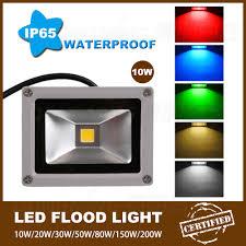Induction Lamps Vs Led by Online Buy Wholesale 12v Led Flood Light From China 12v Led Flood