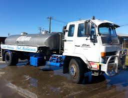 Water Tank Cleaning In Hastings Area | Yellow® NZ 2017 Peterbilt 348 Water Tank Truck For Sale 5743 Miles Morris Slide In Anytype Trucks Diversified Fabricators Inc Off Road Tankers Rc Car 4 Channel Wheel Remote Control Farm Tractor With Stock Photos Images Alamy China Sinotruk Howo 4x2 For 1030 M3 Sinotruck 6x4 Sprinkler Tank Truck Cimc Vehicles Shandong Coltd Bowser Tanker Wikipedia 2000 Gallon Ledwell 135 2 12 Ton 6x6 Water Tank Truck Hobbyland