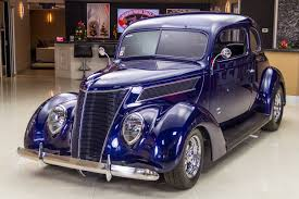 100 1937 Ford Truck For Sale Club Classic Cars For Michigan Muscle Old Cars
