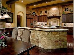 Large Size Of Kitchenexcellent Italian Kitchen Themes Tuscan Kitchens Dazzling