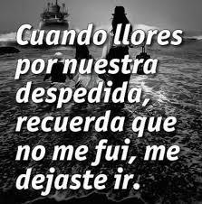 Imagenes De Frases De Decepcion En La Amistad Garden by 34 Best Frases Images On Pinterest Spanish Quotes Love Phrases