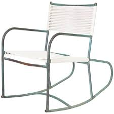 Patio Rocking Chairs Plastic Patio Chairs Walmart Patio Ideas Walmart Us Leisure Stackable Lowes White Resin Rocking 24 Chairs Fniture Garden 25 Best Collection Of Outdoor White Rocking Chair Download 6 Fresh Lounge Stnraerfcshop Folding Lifetime Pack P The Type Wooden Home Semco Recycled Chair