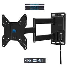 Best Rated In Electronics Mounts & Helpful Customer Reviews - Amazon.com Barkan A Better Point Of View Full Motion Curvedflat Panel Dual Arm Mounting Laptop Computer In An Rv Or Auto Nodrill Mount Ram Trucks Ramvb178asw1 Morrison Maptuner X Mounts Cases Evolution Wersportsevolution Wersports How It Works Tv For Truckers Epicvue Vmp8 Products Lund Industries Mongoose Vehicle Holder Pro Desks Vertical Surface Accsories Hideit Unilxw Adjustable For Cycling And Camera Morsa