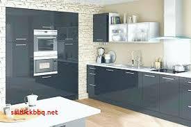 meubles de cuisine lapeyre meuble de cuisine lapeyre meuble cuisine gris clair beautiful