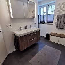 referenzbilder bad küche und böden fliesen kalisch gmbh