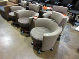Used Office Chairs : Haworth Hello Mobile Lounge Chairs In ... Review Territory Lounge In Disneys Wilderness Lodge Resort Cornella Lounge Chair Shadow Grey Bounty Hunter Tk4 Tracker Iv Metal Detector Sears Lincoln Beige Linen Eastside Community Ministry Chairity Auction Holiday Inn Express Suites Shreveport Dtown Hotel Government Of British Columbia Ergocentric Northwest Antigravity Lounger Only 3999 Was Big Boy Xl Quad Chair Blue Shop Your Used Office Chairs Jack Cartwright At Lizard Amazoncom Greatbigcanvas Poster Print Entitled Aurora