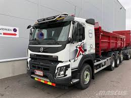 Used Volvo FMX13 Dump Trucks Year: 2017 Price: US$ 289,106 For Sale ... Used Lvo Truck Head Volvo Donates Fh13 To Transaid Commercial Motor New Trucks Used For Sale At Wheeling Truck Center With Trucks For Sale Market Llc Fm 12 380 Trucksnl Used Lvo Trucks For Sale China Head Fh12 Fl6 220 4x2 Euro 2 Nebim Ari Legacy Sleepers Lieto Finland November 14 2015 Lineup Of Three Lounsbury Heavy Dealership In Mcton Nb