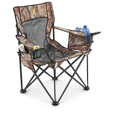 Browning® Kodiak Chair - 292625, Chairs At Sportsman's Guide Browning Woodland Compact Folding Hunting Chair Aphd 8533401 Camping Gold Buckmark Fireside Top 10 Chairs Of 2019 Video Review Chaise King Feeder Fishingtackle24 Angelbedarf Strutter Bench Directors Xt The Reimagi Best Reviews Buyers Guide For Adventurer A Look At Camo Camping Chairs And Folding Exercise Fitness Yoga Iyengar Aids Pu Campfire W Table Kodiak Ap Camoseating 8531001